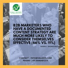 Content Marketing Fact Marketing Plan, Content Marketing, Web Technology, Lead Generation, Success, Facts, How To Plan, Motivation, Check