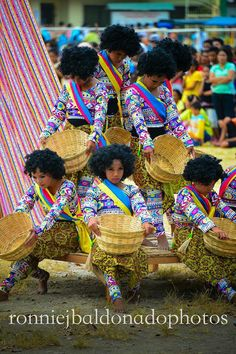Manlambus Festival Escalante Negros Occidental Phillipines.  #ronniebaldonado #onlyinthePhilippines #festivalsph #festivals #itsmorefuninthephilippines #travelphilippines #Philippines