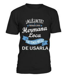 World/'s Best hermana Nombre Personalizado del Niño Camiseta Cumpleaños Nuevo Lil Sis Top AS9