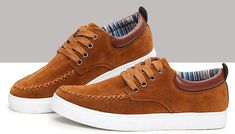 newest c107f d05f2 Men s Casual Shoes