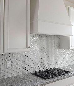 44 Moderne, elegante Fliesenideen für Ihr Zuhause #elegante #fliesenideen #moderne #tilesideas #zuhause