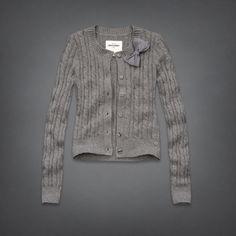 girls marisa sweater | girls sweaters | abercrombiekids.com