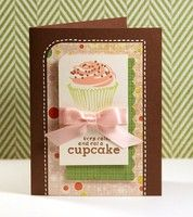 A Video by Kristina Werner from our Stamping Cardmaking Galleries originally submitted 10/23/09 at 12:00 AM