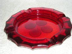 coin glass glassware | 2564.1L.jpg
