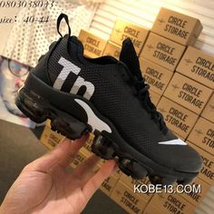 detailed look a2ee3 29866 Men Nike Air VaporMax TN Running Shoe SKU 153107-269 New Release