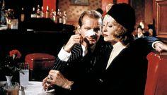 Chinatown. Directed by Roman Polanski (1974).