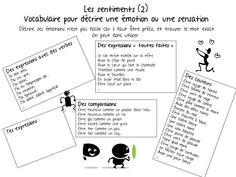 sentiments 2 http://www.livredesapienta.fr/