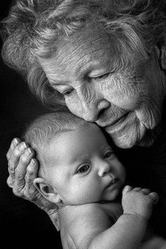 Amor empatico...