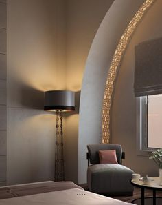 subtle-moroccan-design-elements