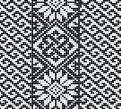 手仕事 - 毎日幸せに in青森 Japanese Inspired Pattern