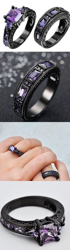 028e4e63e0 47 Best Inexpensive Wedding Rings images in 2015 | Halo rings, Rings ...