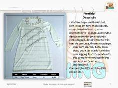 BRECHÓ CLEAN CLOSET Roupas Seminovas: Vitrine Vestuario - 3