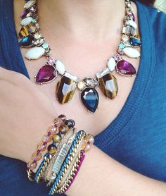 Autumn-ready in our latest arrivals! #ANordicTale #chloeandisabel