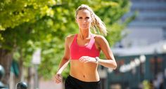 How Exercise Impacts Your Breast Cancer Risk - Fitness, Sex, Health, Wellbeing & Weight Loss https://lifestylezi.com/lifestyle/health-fitness/how-exercise-impacts-your-breast-cancer-risk-fitness-sex-health-wellbeing-weight-loss/