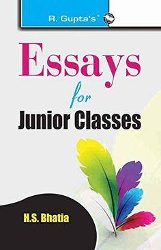essays on malls