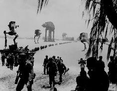 Star World Wars 2 - Imgur