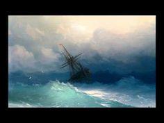 Wilhelm Stenhammar - Symphony No.2 in G-minor, Op.34 (1915) - YouTube