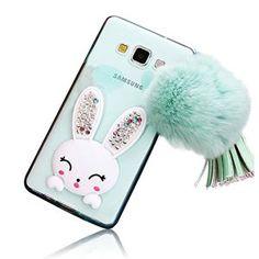 17 Samsung Galaxy A3 covers ideas   samsung galaxy a3, samsung ...