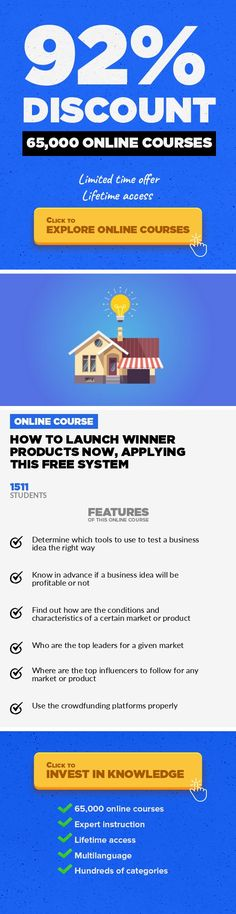 How to launch winner products Now, applying this Free System Home Business, Business  The proven (and free!) Market Research System to choose products that will sell, in hours not months, guaranteed. You want a successful business of your own, right? Maybe you have one idea or multiple ideas and either you have taken action or not just yet, you must remember that:even great ideas without a plan ...