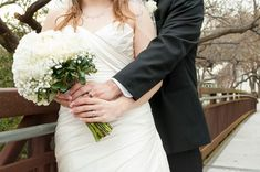 Wedding Tips and Tricks. Brides imagine having the ideal wedding ceremony, but for this they require the ideal bridal wear, with the bridesmaid's dresses actually complimenting the brides-to-be dress. These are a variety of tips on wedding dresses. Free Wedding, Budget Wedding, Perfect Wedding, Wedding Planning, Wedding Day, Wedding Ceremony, Wedding Loans, Wedding Anniversary, Reception