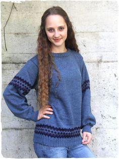 maglione in lana Bruno#modaetnica #ethnicalfashion #alpacaswhool #lanadialpaca #peruvianfashion #peru #lamamita #moda #fashion #italianfashion #style #italianstyle #modaitaliana #lamamitafashion