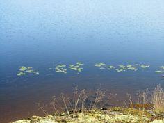 Kivijärvi, Lemi