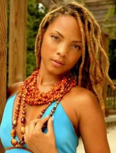 black women with dread locs - Yahoo Search Results