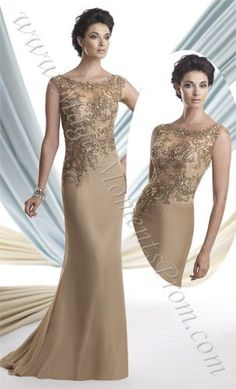 Montage 113920 Long Evening Dress | MagicMomentsCollections.com http://pinterest.com/nfordzho/boards/