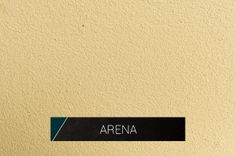 Tarquini Colores & Texturas para dedecorar y protejer tu hogar