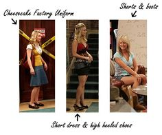 Gotta give credit to my sister-in-law for throwing out this Big Bang Theory group Halloween costume idea. Penny for me and Leonard for hubby?  sc 1 st  Pinterest & Big Bang Theory Costume Penny u0026 Leonard | Costumes | Pinterest ...