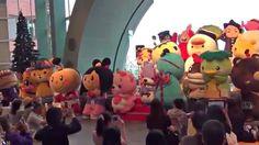 Wing Bay Otaru and Otaru Minato Marina. Otaru, Pikachu, Feather, Wings, Japan, Fun, Travel, Character, Quill