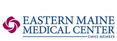 Eastern Maine Medical Center urges public to be aware of symptoms during thyroid awareness month