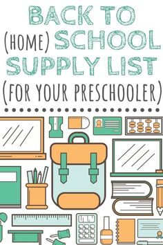 Raising kids made simple with excellent parenting advice. Use these 40 effective parenting tips to improve toddlers who are happy and brilliant. Kid development and teaching your child at home to be brilliant. Raise kids with positive parenting What Is Sleep, Homeschool Supplies, Kids Fever, Tight Budget, Infant Activities, Parenting Advice, Lesson Plans, Back To School, Fun Facts