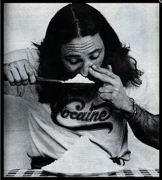 kokaine