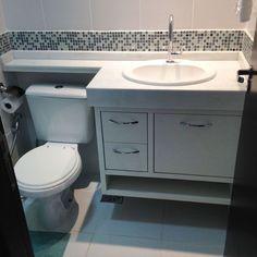 banheiro.jpg (710×710)