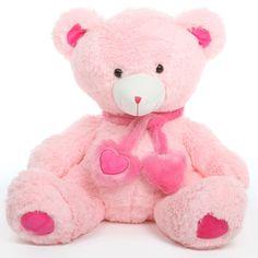 102 Best Teddy Bear Images Teddy Bears Teddybear Key Rings