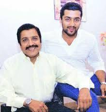 Image result for surya new movie rowdy stills