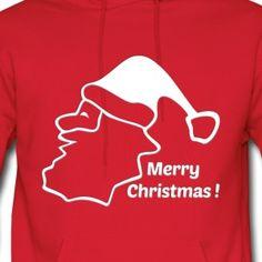 Christmas Art, Wordpress, Blog