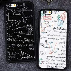 Math and Geometry painting phone cases for iphone 6 6S 6Plus 6sPlus @casepeace  www.casepeace.com  Buy Now: https://goo.gl/jqQL4W #phonecase #iphonecase #iphone7 #smartphonecase #crazy #instalike #colorful #instamood #instagood #luxury #cool #fashion #emc2 #math #science #math #formulas #symbol #iphonesia