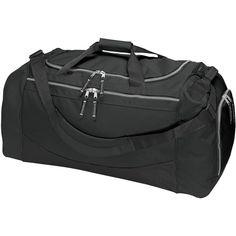 Luggage Bags, Gym Bag, Cap, Baseball Hat