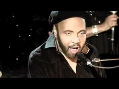Andraé Crouch - Where Jesus Is