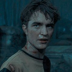 Harry James Potter, Harry Potter Icons, Harry Potter Aesthetic, Harry Potter Cast, Harry Potter Fandom, Harry Potter Characters, Narnia, Cedric Diggory Aesthetic, Robert Pattinson Twilight