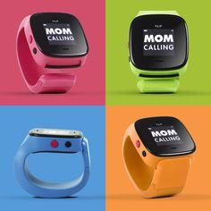 FILIP 2 Smartwatch