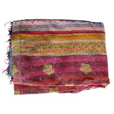 I pinned this Rekha Throw from the Modelli Creations event at Joss and Main!