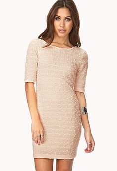 Forever 21 is the authority on fashion & the go-to retailer for the latest trends, styles & the hottest deals. Shop dresses, tops, tees, leggings & more! Fall Dresses, Nice Dresses, Dresses For Work, Forever 21 Dresses, Playing Dress Up, Dress Skirt, Fashion Beauty, Cute Outfits, My Style