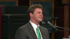 It's My Desire - Joseph Larson Worship with us! www.ricopiel.myrandf.com www.ricopiel.myrandf.biz