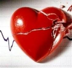 Mondkraft für heute, 26. August 2017 - Alpenschau.com Broken Heart Art, Shattered Heart, Un Break My Heart, Eclipse Of The Heart, Heart Wallpaper, Wallpaper Backgrounds, Snacks For Work, Love Images, My Heart Is Breaking