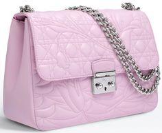 Best Women's Handbags & Bags :   Dior Handbags Collection & More Luxury Details    - #Bags