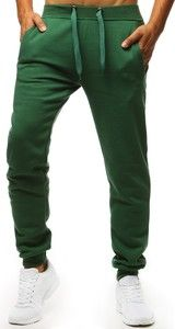 Spodnie sportowe Dstreet Parachute Pants, Fashion, Moda, Fashion Styles, Fashion Illustrations