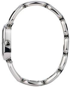 973cbdfa3 Bulova Men's 96B306 Quartz Chronograph Blue Dial Silver-Tone Bracelet 43mm  Watch $99.99 End Date: 2019-01-23 21:10:40 Original price: $200.00 | ebay |  eBay, ...